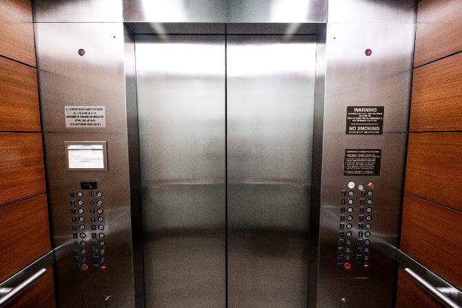lift manufacturer in delhi